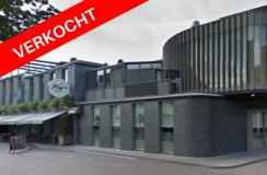 Te koop turnkey Aziatisch restaurant centrum Eindhoven